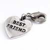 Charm Kinderschmuck Best Friend